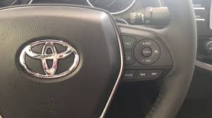 toyota main 2018 toyota camry at young auto mall 1945 n main logan ut 435 752