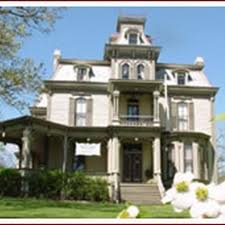 wedding venues in missouri small and intimate wedding venues in missouri usa