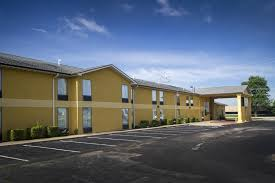 Red Barn Mt Vernon Mo Americas Best Value Inn U0026 Suites Mount Vernon Mo Booking Com