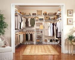 two master bedroom walk in closet designs u2013 aminitasatori com