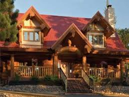 Cottages For Rent Near Me Ruidoso Cabin Rentals U0026 Vacation Rentals Ruidoso Net