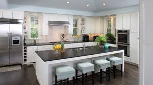 kitchen island contemporary contemporary kitchen island attractive amazing in sweet with low