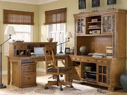 Interesting Cottage Style Office Furniture Ergonomic Home Ideas - Cottage home furniture