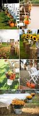 Fall Backyard Party Ideas by 43 Best Fall In Love Images On Pinterest Marriage Fall And Wedding