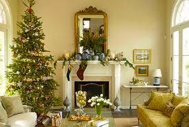 christmas tree photos decorating ideas inside u0026 outside