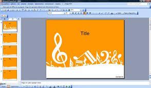 best music for powerpoint presentation nruozzi me