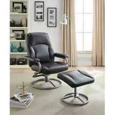 Glider Chair With Ottoman Sale Ottomans Wood Recliner With Ottoman Sale Swivel Chair With
