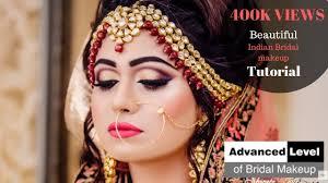 makeup bridal advanced bridal makeup by shweta gaur at shweta gaur makeup artist