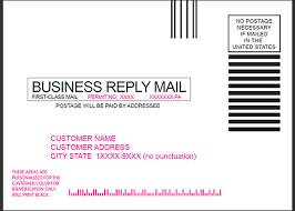 direct mail templates postcard design and mailing templates postcardmania