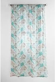Aqua And Grey Curtains Turquoise And Gray Curtains Curtains Ideas