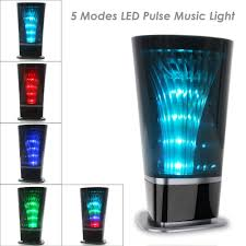 outdoor lights with bluetooth speakers colorful led light portable bluetooth speakers wireless outdoor