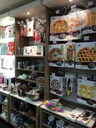 magasin ustensile cuisine marseille trouble obsessionnel culinaire t o c marseille la cuisine d