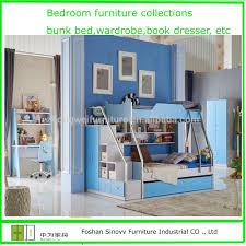 Bedroom Furniture Beds Wardrobes Dressers China Children Bedroom Furniture China Children Bedroom Furniture