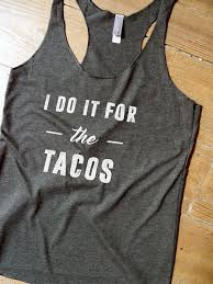 Gym Meme Shirts - best 25 funny workout shirts ideas on pinterest workout tanks