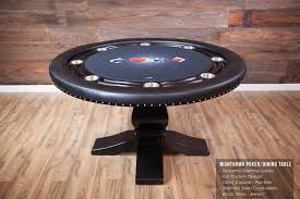 Poker Dining Table by Poker Table Click Photos Below To View Daily Structures How To