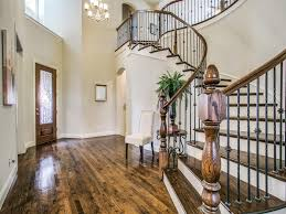 Grapevine Tx Zip Code Map by 1031 Lavon Drive Grapevine Property Listing Mls 13651464