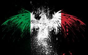 Mexican Flag Eagle Wp Wallpapers