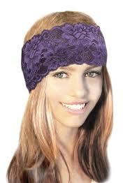 lace headbands sharirose lace headbands