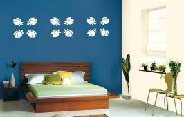 bedroom painting ideas home wall painting colour ideas designs to inspire you paints