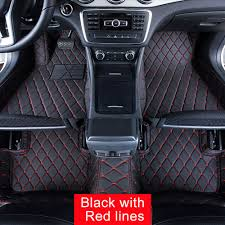 lexus gx400 usa online buy wholesale lexus floor mats from china lexus floor mats