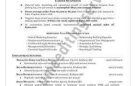 technical experience resume sample resume finance resume wonderful finance resume examples 2015