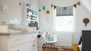 otto babyzimmer babyzimmer gestalten einrichten schöne ideen tipps otto