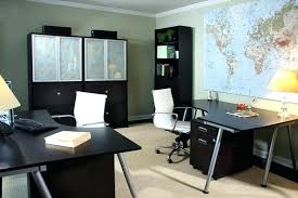 Home Office Furniture Ct Stamford Office Furniture Office Furniture Ct Used Office