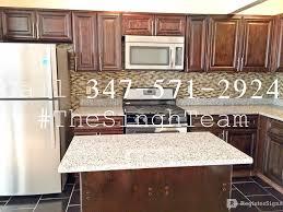 jamaica furnished apartments sublets short term rentals