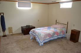 bedroom basement bedroom ideas basement wall ideas pictures of