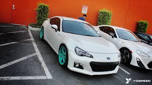 frs car white 86 day meet at modbargains yospeed