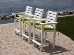 Outdoor Patio Furniture Las Vegas Poly Resin Outdoor Furniture Poly Resin Outdoor Furniture