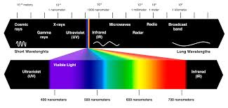 types of grow lights indoor grow lights what types of lights are used to grow plants