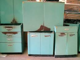 Cheapest Kitchen Cabinets Kitchen 29 Metal Kitchen Cabinets General Electric And