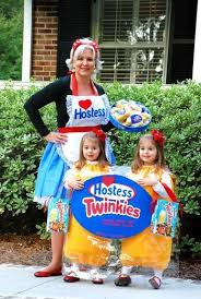 9 Month Halloween Costume 25 Twin Costumes Ideas Twin Girls