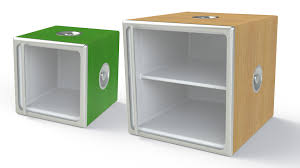 tim fridge u2014 sandvik materials technology
