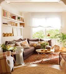 siete maneras de prepararse para muebles de salon ikea 10 salones pequeños con ideas geniales sofas rinconeras