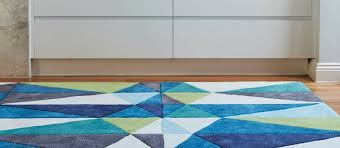 Recycled Outdoor Rug by Recycled Plastic Rugs Australia Creative Rugs Decoration