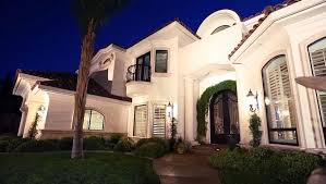 residential architecture design architectural design services california us uk
