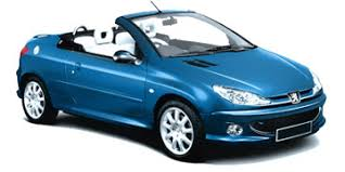 peugeot used dealers used peugeot 206 cc cars for sale second hand nearly new peugeot