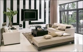 Ikea Interior Designer by Interior Xb Small Lovely Bedroom Bedroom Furniture Ideas Ikea