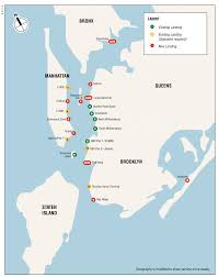 World Of Work Map by Public Invited To Comment On Ferry Service Scope Of Work