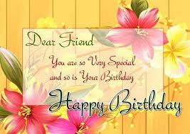 best 25 birthday wishes ideas on happy