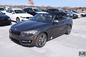 bmw for sale in ct convertibles for sale in connecticut carsforsale com