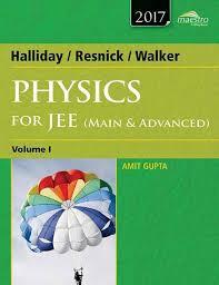 100 pdf halliday physics solution pdf 1507797022 concepts