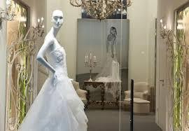 atelier sposa alberta ferretti a roma la prima boutique atelier dedicata alla