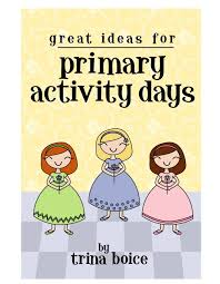 416 best images about s activity day on