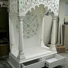 corian mandir u2013 p2k creations
