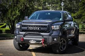lexus gx470 front bumper southern style offroad toyota tundra toyota 4runner bumper