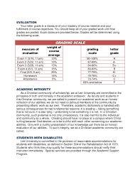 summer 2014 moseley 098 syllabus addendum
