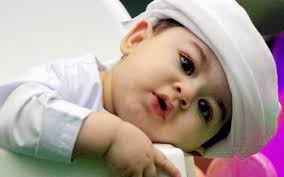 sailor baby boy free hd wallpapers
